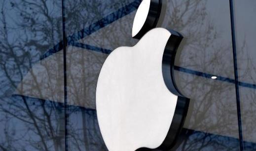 德国iPhone禁售令 苹果回应将上述 为何苹果老被高通起诉?